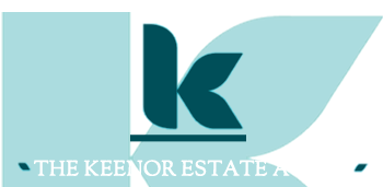 The Keenor Estate Agent